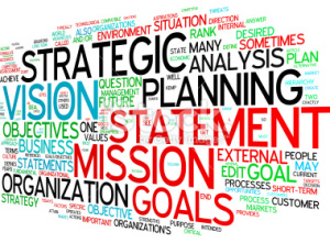stock-photo-25474610-strategy-planing