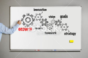 stock-photo-46259544-growth-concept-click-for-more