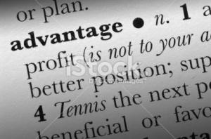 stock-photo-5099349-advantage-word-dictionary-term