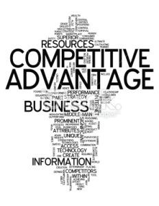 word-cloud-competitive-advantage