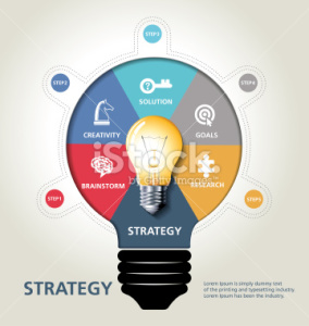 stock-illustration-48976902-info-graphic-design-strategy-bulb-idea