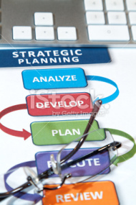 stock-photo-15551676-strategy-plans