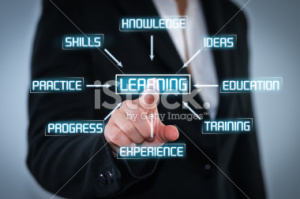 stock-photo-35649904-learning-concept
