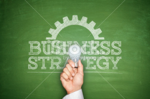 stock-photo-48592932-business-strategy-concept