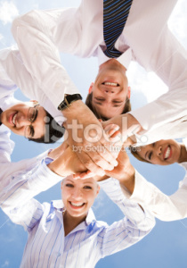 stock-photo-9834907-business-help
