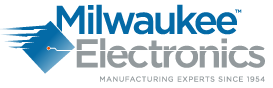 Milwaukee Electronics
