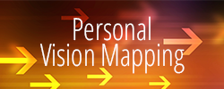 Personal Vision Mapping