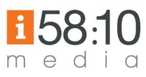 i58:10 media